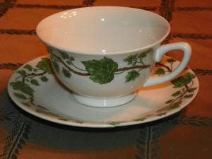 12-31-14 blog cup & saucer