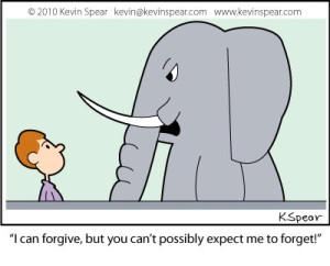 elephant_2278