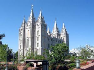 salt-lake-mormon-temple1-thumb