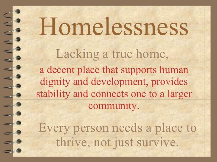 homelessness-1-728