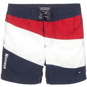 swim-trunks